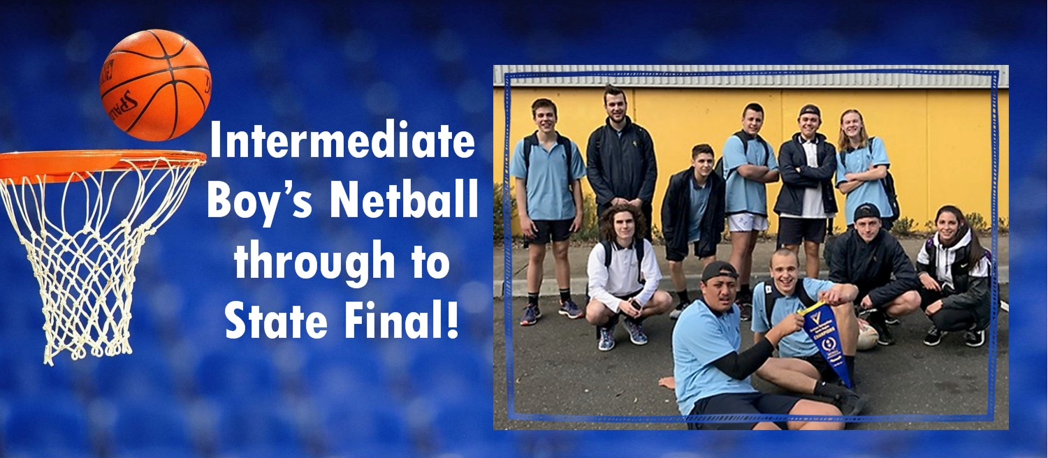 Intermediate Boys Netball.jpg