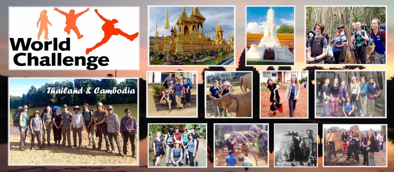 world challenge website.jpg