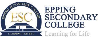 Eppingsc